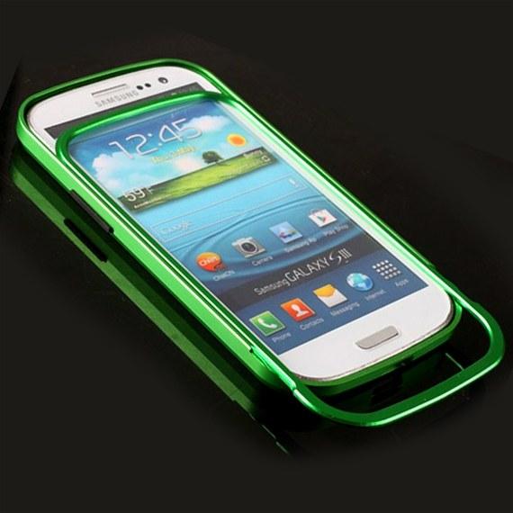 Samsung galaxy s3 deals uk 3