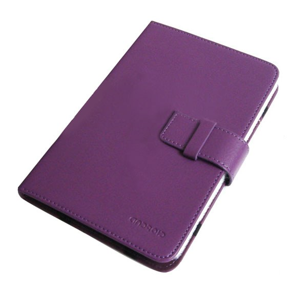 Samsung Galaxy Tab 2 (7.0) P3100 Classic Leather Case
