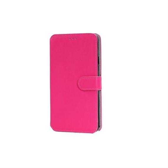 Samsung Galaxy Note III N9000 Smart Phone Leather Case
