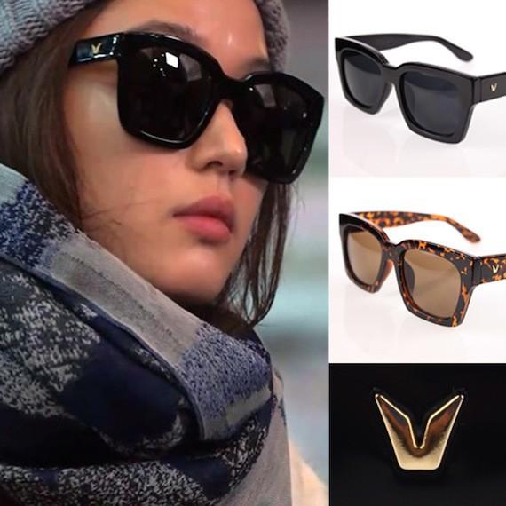 Monster Sunglasses  gentle monster sunglasses 6am mall com