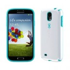 Galaxy S4 Speck CandyShell