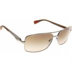 Prada Sport PS50OS Sunglasses