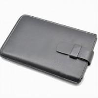 Google Nexus 7 Classic Leather Slip-in Sleeve