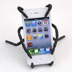 Spidery iPhone / Camera Stand