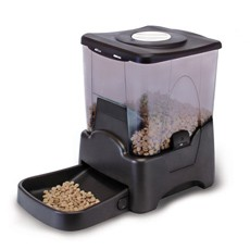 10.65 Litres Automatic Pet Feeder