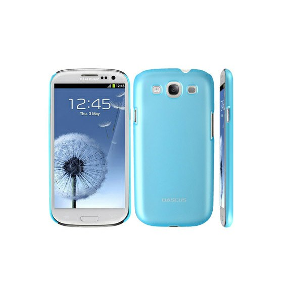 Dreamy Pastel Case For Samsung Galaxy S3 i9300