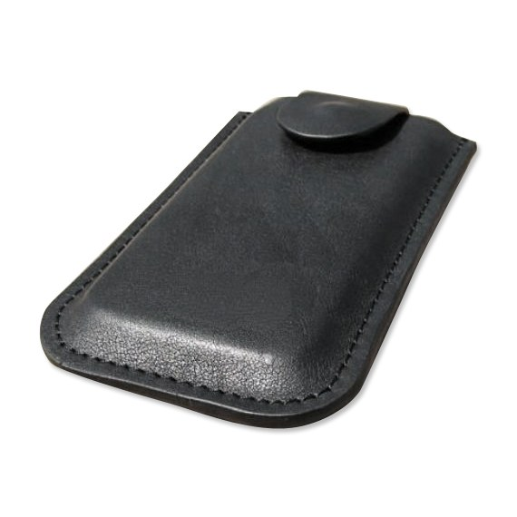 Sony Xperia ion LT28i Genuine Leather Sleeve