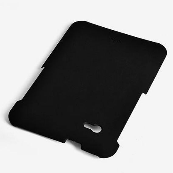 Samsung Galaxy Tab 2 (7.0) P3100 Ultra Thin Matte Armour Case