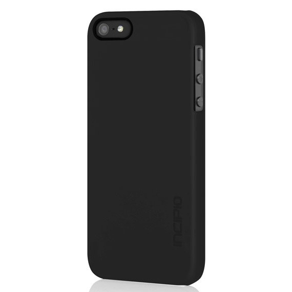 iPhone 5 Incipio Feather Ultra Thin Snap-On Case
