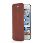 iPhone 5 / 5S Origami Folio Case