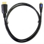 HDMI Cable for Sony Xperia ion LT28i