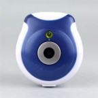 Pet Camera - See Things From Your Pet's Perspective