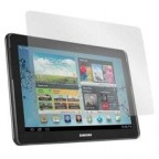 Samsung Galaxy Note 10.1 High Quality, Matte Screen Protector (Two-Piece Set)