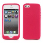 iPhone 5 Colours Fantasy Case