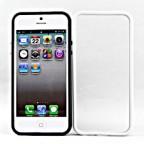 iPhone 5 Classic Rubber Edge Bumper Case