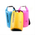 Ultra-Light Water Tight Tube Bag(5L)
