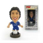Corinthian Prostars Collectable Football Figure
