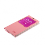 Samsung Galaxy Note 3 Case View Cover