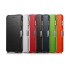 Lightweight Smart-shell Stand Case for Apple iPhone 6