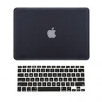 13 inch MacBook Pro Cover Case and Keyboard Cover