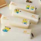 Despicable Me Minion Pen Bag
