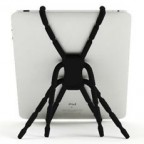 Spidery iPad / Tablet Stand