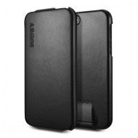 iPhone 5 SGP Leather Case Argos Series