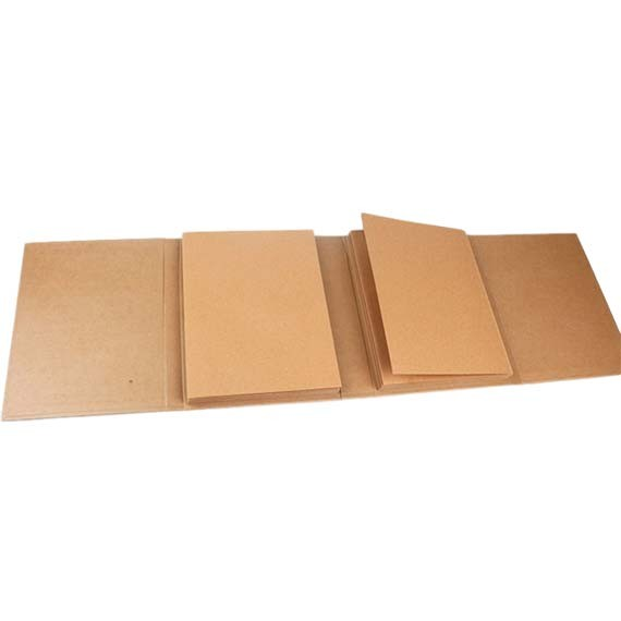 Best Deal For DIY Concertina Fold Album in US, United States, New