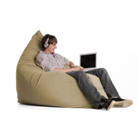 Кресло мешок на пол