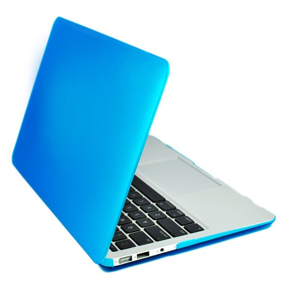 Best Macbook Air 11 Bag Best Deal For 11 Inch Macbook