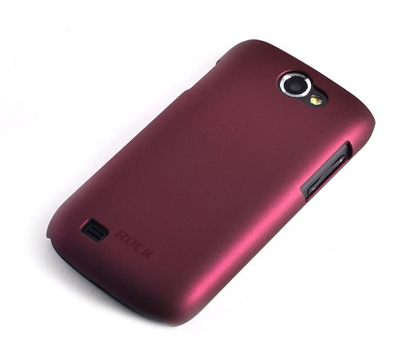 Samsung Galaxy W Protective Case