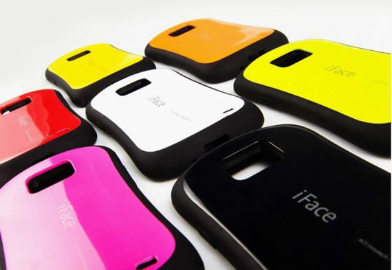 Samsung Galaxy S2 Silicone Colour Case