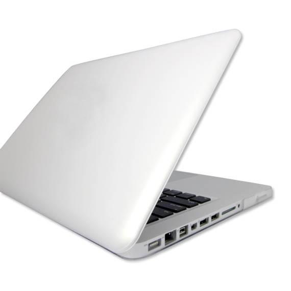 MacBook Pro 13 inch Matte Case