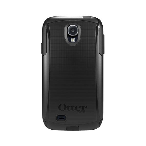 Galaxy S4 OtterBox Commuter Series Case