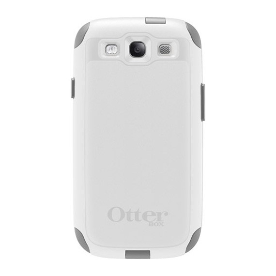 GALAXY S3 OtterBox Commuter Series Case