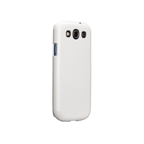 GALAXY S3 Casemate Barely There Case