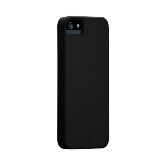 iPhone 5 Casemate Barely There Case