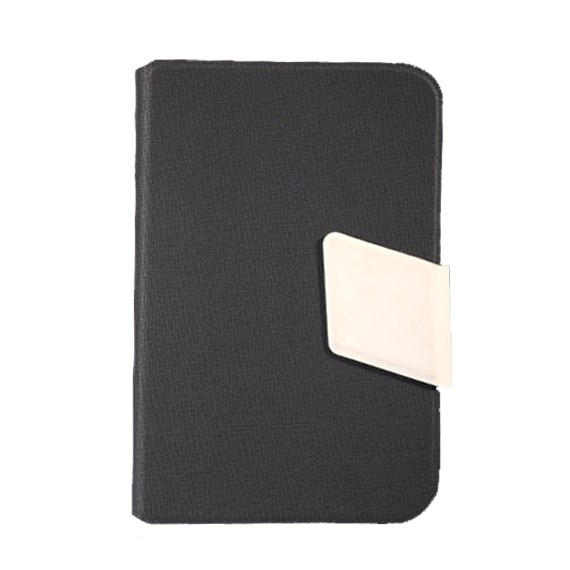 Galaxy Note 8 Book Type Leather Flip Cover