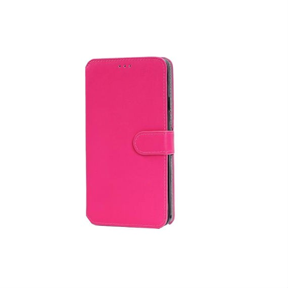 Samsung Galaxy Note III N9000 Smart Phone Leather Case