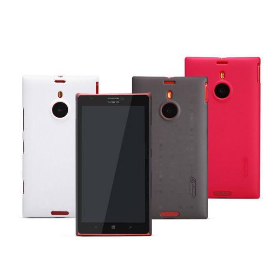 Nillkin Case for Nokia Lumia 1520