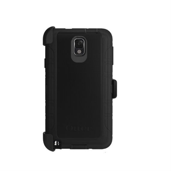 Samsung Note 3 OtterBox Commuter Series Case