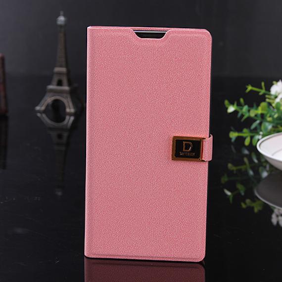 Xiaomi Mi3 PU Leather Diary Flip Cover