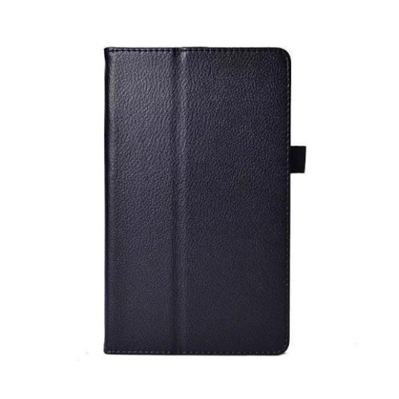 Samsung Galaxy Tab S 8.4 Leather Case with Stand