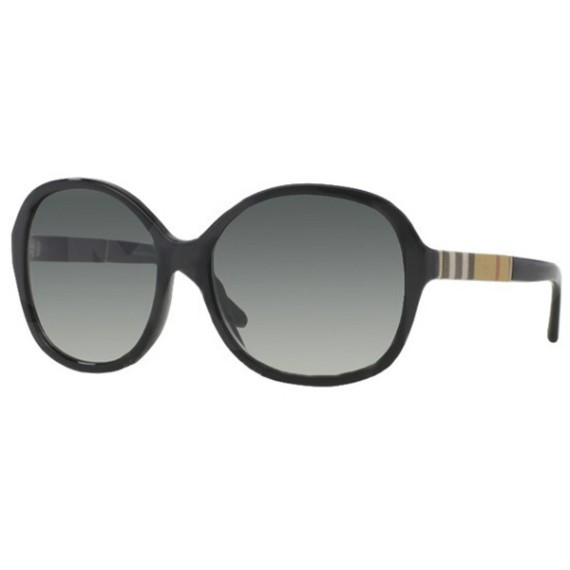 Burberry Sunglasses BE4178F