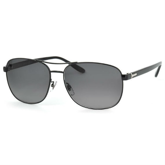 New GUCCI Sunglasses GG 2223/F/S