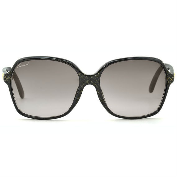 New GUCCI Sunglasses GG 3636/F/S