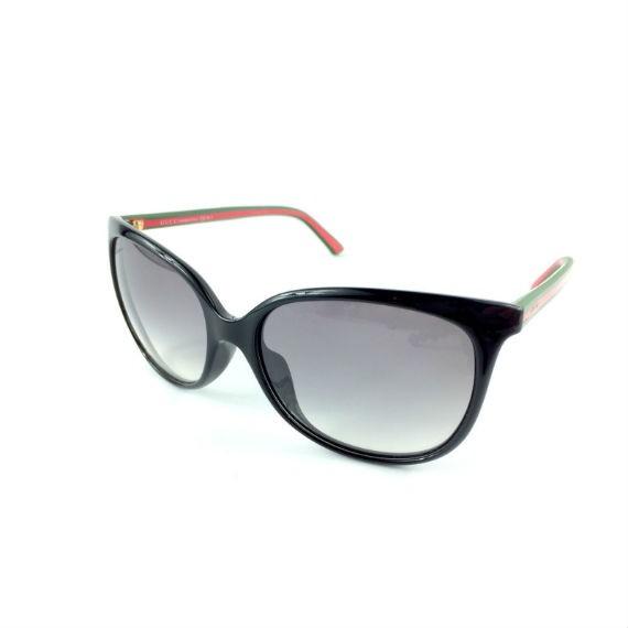 Gucci Sunglasses GG 3665 F/S