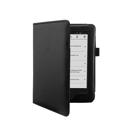 MoKo Cover Case for Amazon Kindle Paperwhite