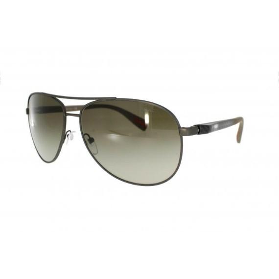 Prada Sport (Linea Rossa) PS51OS Sunglasses