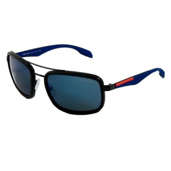 Prada (Linea Rossa) PS52PS Sunglasses